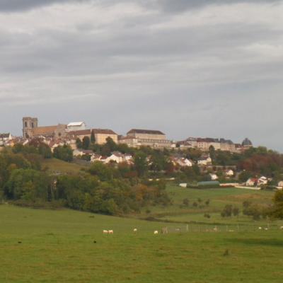 Vosges et Haute-Marne 2014