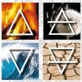 les-4-elements-1.jpg