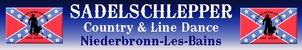 Sadelschlepper Line Dance