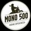 Mono 500